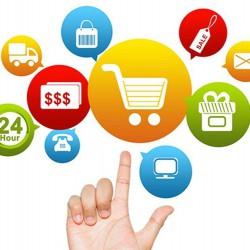 Cách mua hàng chính hãng trên mạng hiện nay giá rẻ bất ngờ, chất lượng tốt nhất