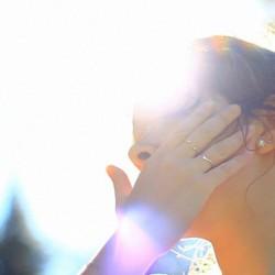 Cảnh Báo Thời Tiết Nắng Nóng Có Thể Gây Ung Thư Da Nếu Không Dùng Kem Chống Nắng Khi Ra Ngoài