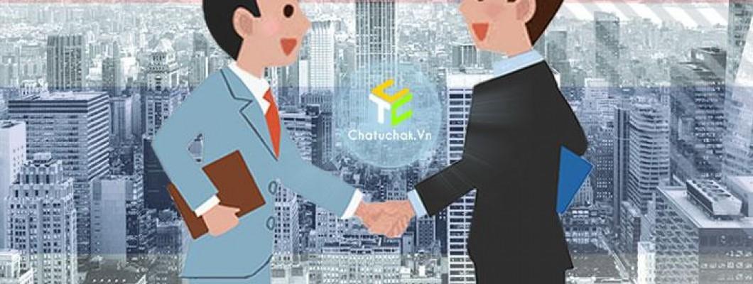 Chatuchak.Vn - Đối tác kinh doanh tiềm năng của mọi doanh nghiệp nhập khẩu hàng Thái Lan