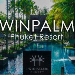 Top 5 Khách Sạn Ở Phuket Đắt Khách Nhất Thái Lan