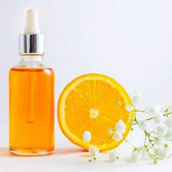 Kinh nghiệm chọn serum vitamin C cho từng loại da