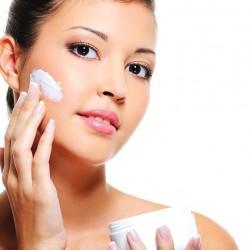 Top #10 loại kem dưỡng ẩm cho da khô hiệu quả được săn đón nhất hiện nay