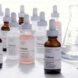 Top 11 serum The Ordinary nổi tiếng bán chạy nhất hiện nay