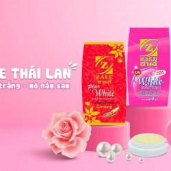 Kem Zale Thái Lan có thực sự tốt như lời đồn ?