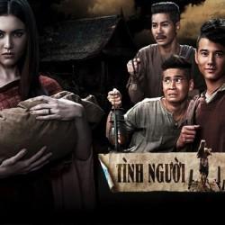 15 Ca Khúc Nhạc Phim Thái Lan Được Nghe Nhiều Nhất