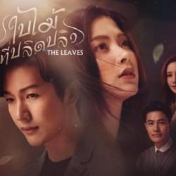 Top 6 Bộ Phim Thái Lan Từng Gây Sốt Tại Việt Nam