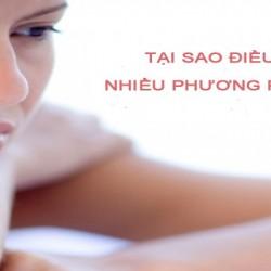 Các loại kem trị nám da mặt của Thái Lan và mỹ phẩm đặc trị nám Yanhee Thái Lan