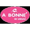 A Bonné