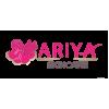 Ariya Skincare