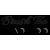 Brush Too