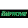 Burnova