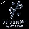 Chuenjai