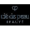Clédepea Beauté