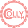 Colly Collagen
