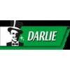 Darlie