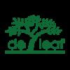 De Leaf