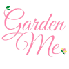 Garden Me