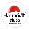 HaemoVit