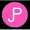 JP Natural Cosmetic