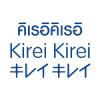 Kirei Kirei