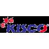 Kisco