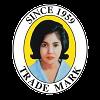 Maepranom Brand