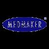 Medmaker