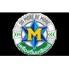 M-Electrolyte