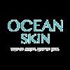Ocean Skin