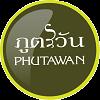 Phutawan