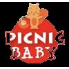 Picnic Baby