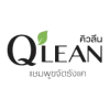 Q'lean