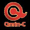 Qmin-C