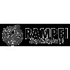 Rampei