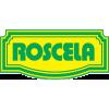 ROSCELA