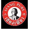 Siang Pure