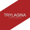 Trylagina
