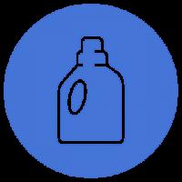 Chất Tẩy Rửa