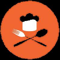 Nguyên Liệu Nấu Ăn