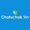 Chatuchak.Vn