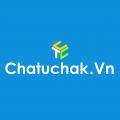Chatuchak Việt Nam [Chatuchak.Vn]