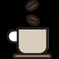 Cafe Thái Lan