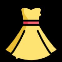 Quần Áo Nữ Thái Lan