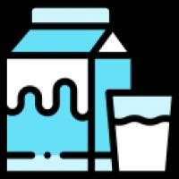 Sữa Thái Lan