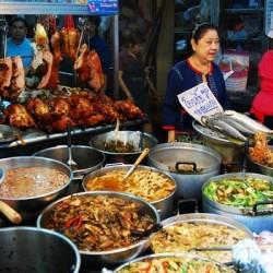 """""""Tất tần tật"""" những kinh nghiệm du lịch Thái Lan dành cho người đi """"bụi"""""""