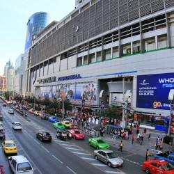 Review kinh nghiệm du lịch Thái Lan tự túc 5 ngày 4 đêm
