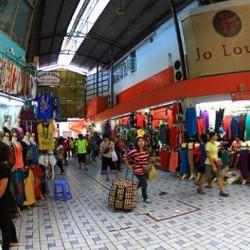"""Sức hấp dẫn """"kỳ diệu"""" của Pattaya (Thái Lan) hút hồn mọi du khách khi đi du lịch"""
