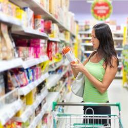 """Điểm danh những mặt hàng tiêu dùng """"Hót"""" nhất không thể bỏ lỡ khi sang Thái"""