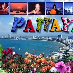 Du lịch thái Lan lễ 30/4 tại Pattaya và những lưu ý khi mua sắm