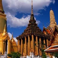 Du lịch Thái Lan và cách phân biệt hàng thật giả khi mua hàng